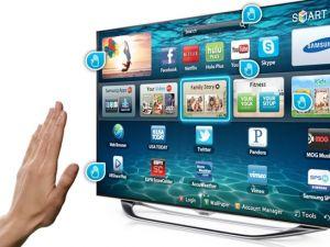 Smart TV Almamanız İçin Geçerli Olan 5 Büyük Neden