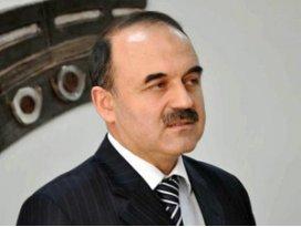 Konyanın yeni Valisi Muammer Erol kimdir?