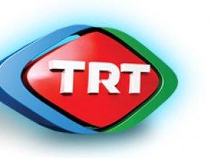 İnternete bağlanan cihazlara TRT bandrolü uygulaması