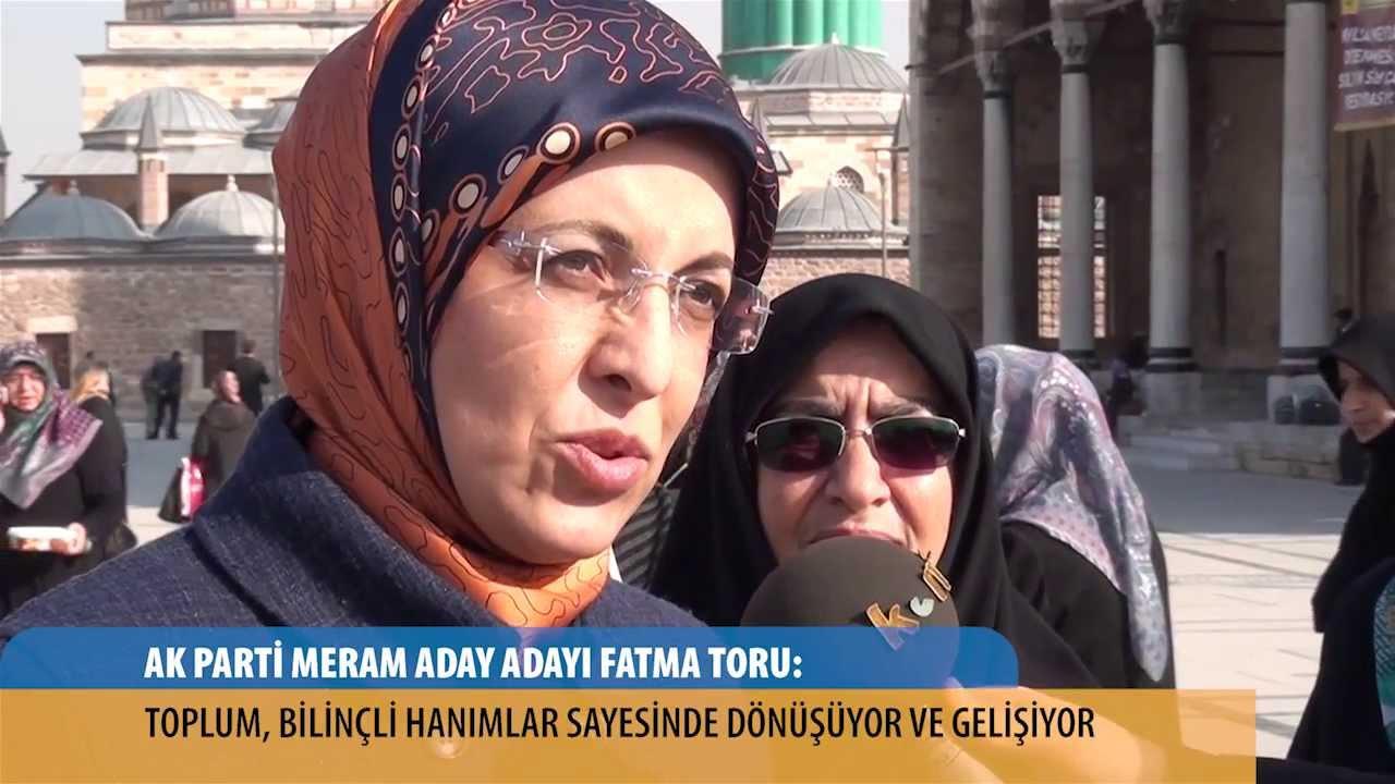 Kadın belediye başkanı olur mu? Prof. Dr. Orhan Çeker Noktayı Koydu