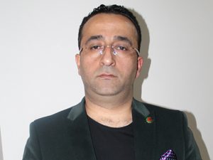 Tutuklu bulunan Hidayet Karaca, Yurt Atagün, <b>Ramazan Arslan</b> ve diğer 75 <b>...</b> - 98273