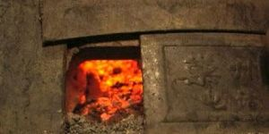 Ankara'da karbonmonoksit zehirlenmesi: 1 ölü