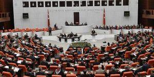 Turkish parliament launches new constitution talks