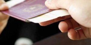 O ülkeyle vize uygulaması yeniden başladı