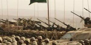 Suriye, Suudi Arabistan'ı tehdit etti!