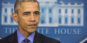 Obama 2017 Bütçe Planı'nı Kongre'ye gönderdi