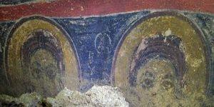 Hristiyan alemi Nevşehir'e akın edecek