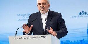 'Suudi Arabistan ve Türkiye ile bölgesel sorunları çözebiliriz'
