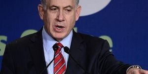 Israeli PM Netanyahu seals controversial coalition deal