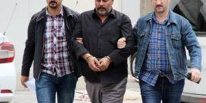 Eski ev sahibini 250 lira için öldürdü