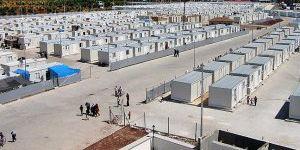 Kulessa: Türkiye sığınmacı krizini yönetmede mükemmel iş çıkardı