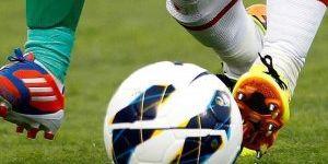 Alanyaspor Spor Toto Süper Lig'de