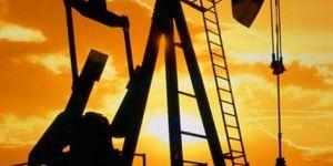 Petrol son yedi ayın en yükseğinde