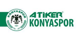 Atiker Konyaspor'dan açıklama! Gerçeği yansıtmıyor