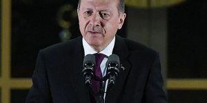 Erdoğan'a yönelik o kampanyanın ardından PKK çıktı