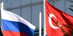 Erdoğan mektubunda Rusya'dan özür diledi mi?