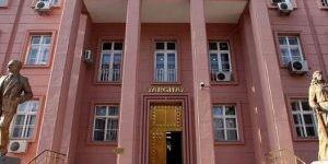 Yargıtay'dan kritik 'MHP' kararı