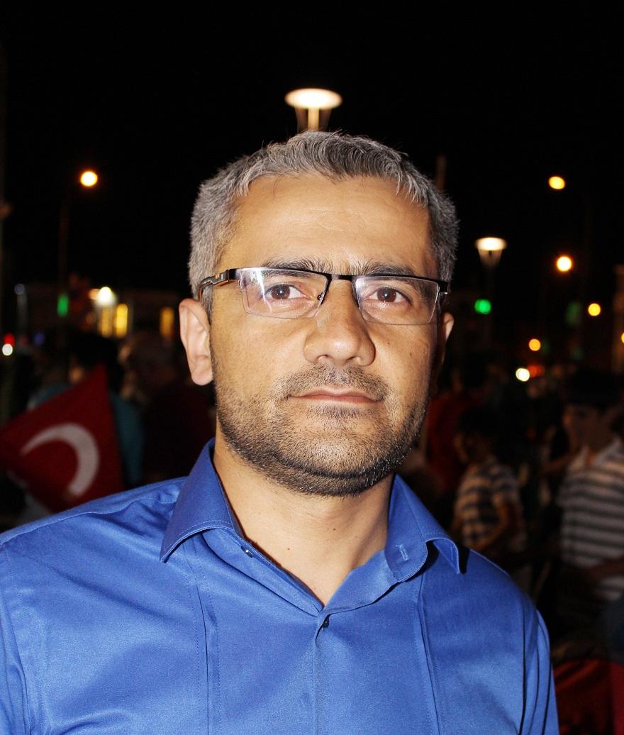 """""""2016-turkiye'sinde-anormal-karsiladik""""-001.jpg"""