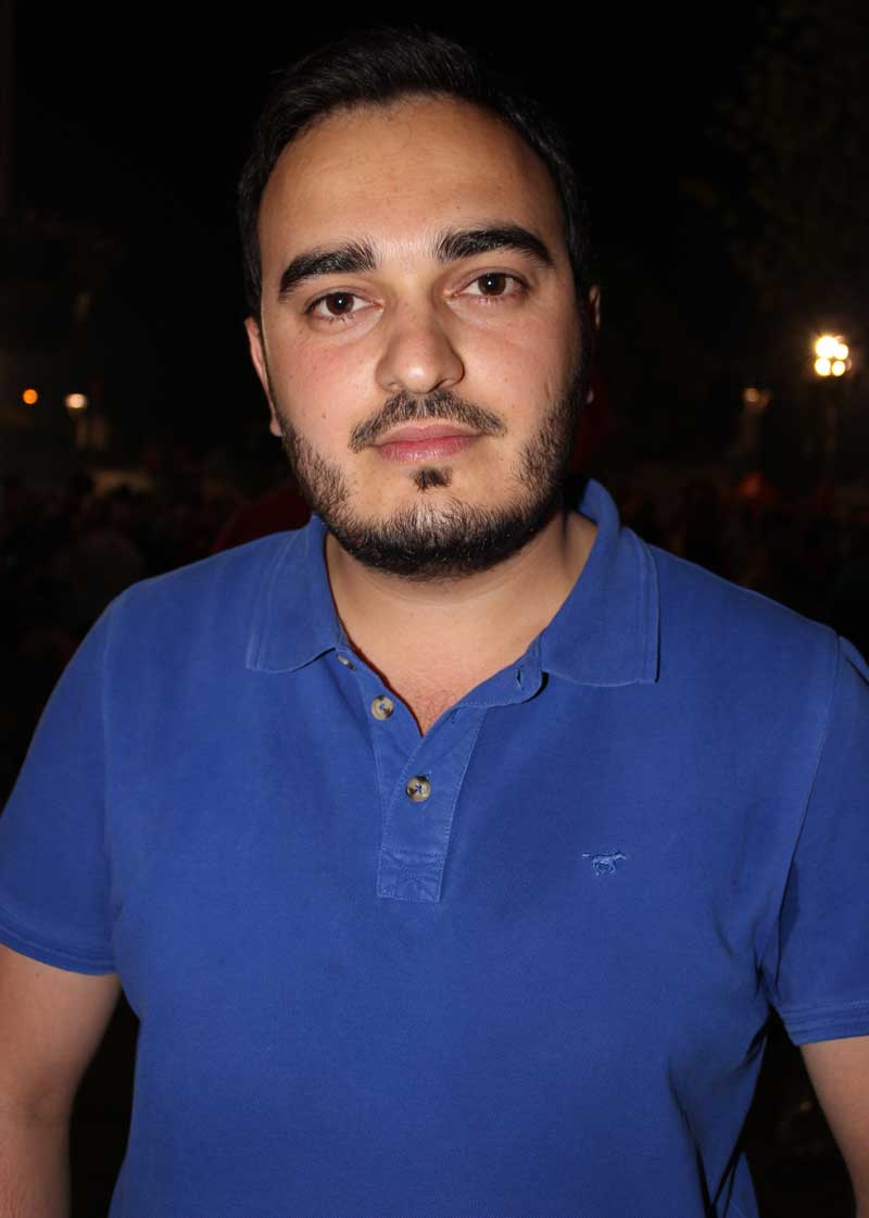 """reis'e-bagliligimiz-ulkemizin-kurtulusu-oldu"".jpg"