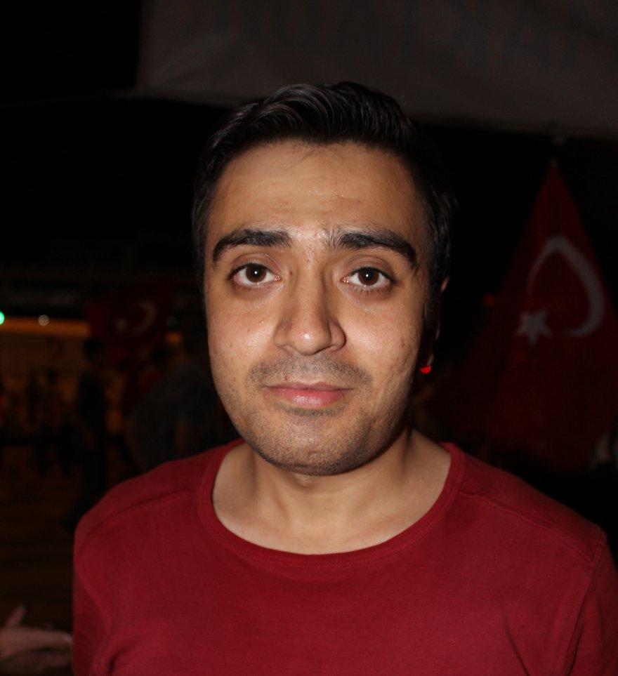 """""""turkiye-guclu-bir-devlet"""".jpg"""