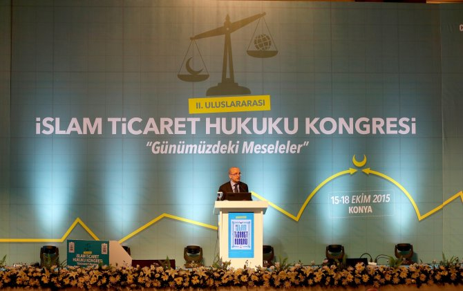 2.-uluslararasi-islam-ticaret-hukuku-kongresi--(2).jpg
