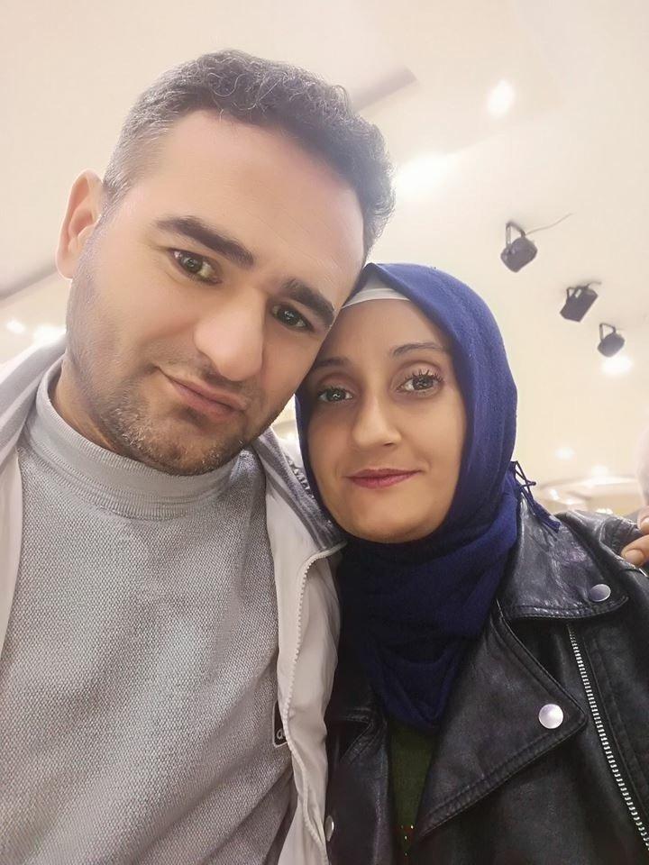 Kocasını öldürüp cesedini 4 parçaya ayırıp gömen Havva Zor için beraat isteniyor
