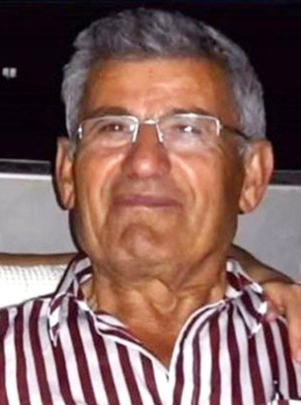 Asım Bayram cinayetinde hazırlanan iddianame kabul edildi
