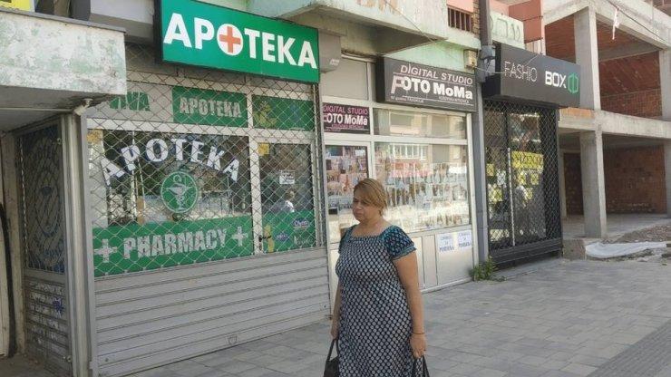 """Sırbistan, Kosova'da """"İnsani Kriz"""" planını devreye soktu"""