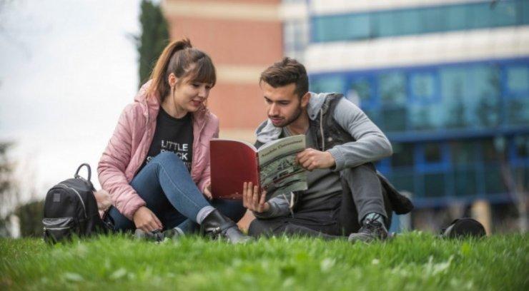 Açıköğretim Batı Avrupa Programları yaz okulu kayıt yenileme işlemleri başlıyor