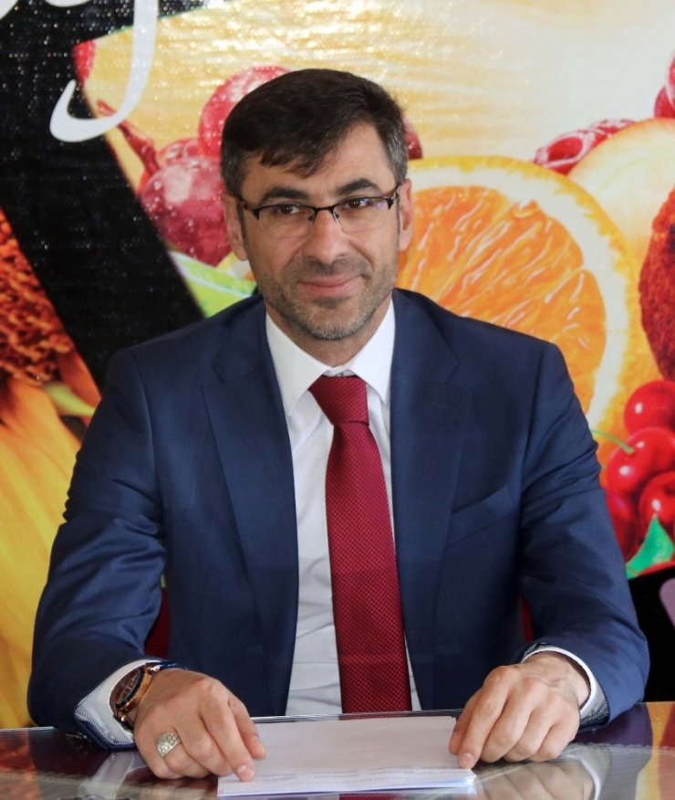 Bitlis'in düşman işgalinden kurtarılışı 4 gün boyunca kutlayacak