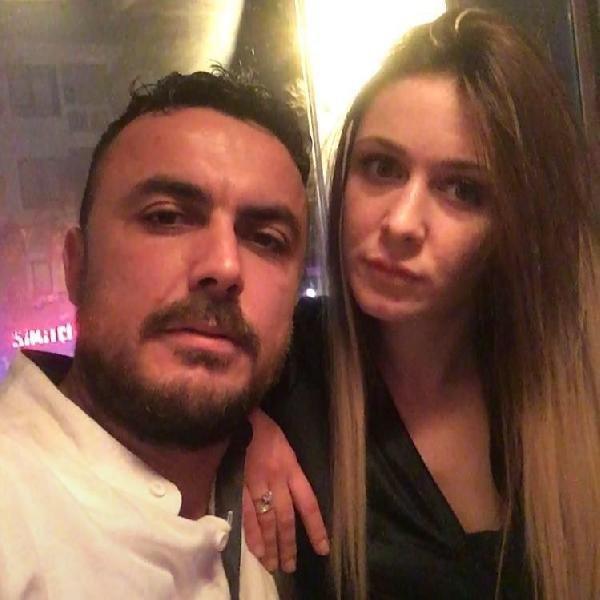 Konya'da eşini öldüren katilin kardeşinden şaşırtan ifade: Ağabeyim yengemi…