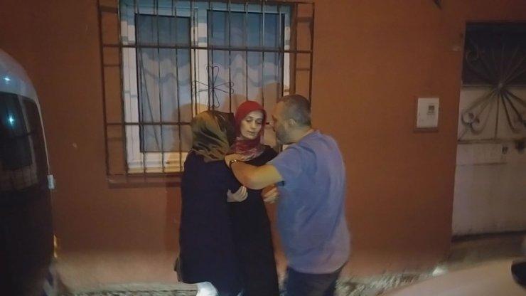 5 yıl ilişki yaşadığı şahsı öldüren kadına 16 yıl hapis