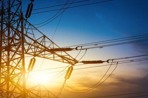 Yaz aylarında klimalar, Atatürk Barajı'nın ürettiği elektriğin yüzde 85'ini tüketiyor