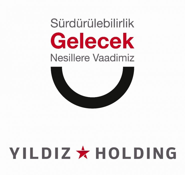 Yıldız Holding'in sürdürülebilirlik projeleri Birleşmiş Milletler'in gündeminde
