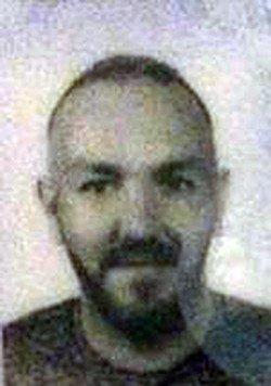 Pendik'te aile faciası: Karısını öldürüp intihar etti