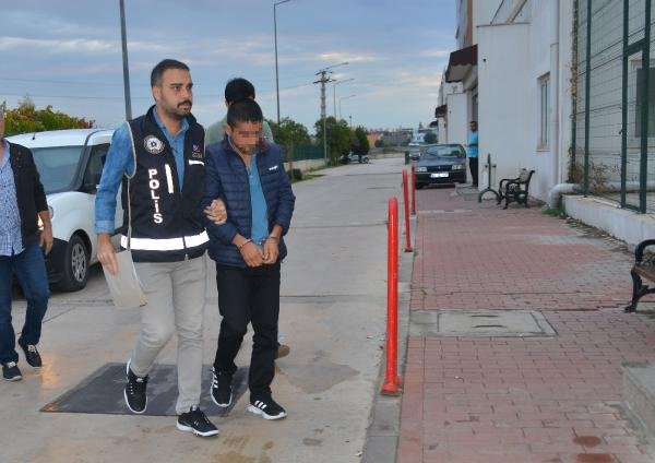Adana merkezli iki ilde 'kalpazan' operasyonu: 22 gözaltı kararı