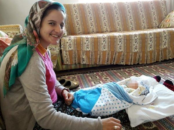 Ayşenur'un intiharında 14 yıl hapse çarptırılan kuzeni: Kocasını araştırın