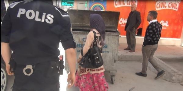 Eski kiracısının kızına istismarda bulundu! 15 yıl hapis istendi