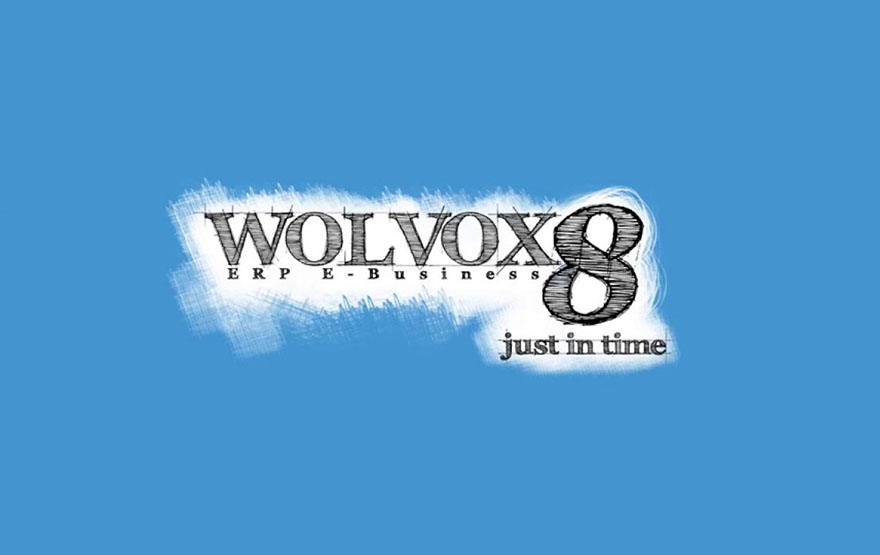 8-1-5-logo.jpg