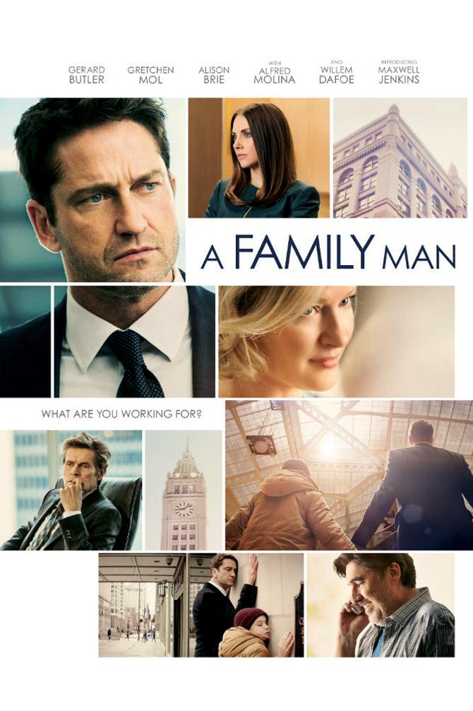 a-family-man.jpg