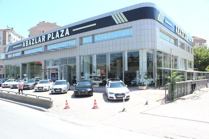 abazlar-otomotiv-2.jpg