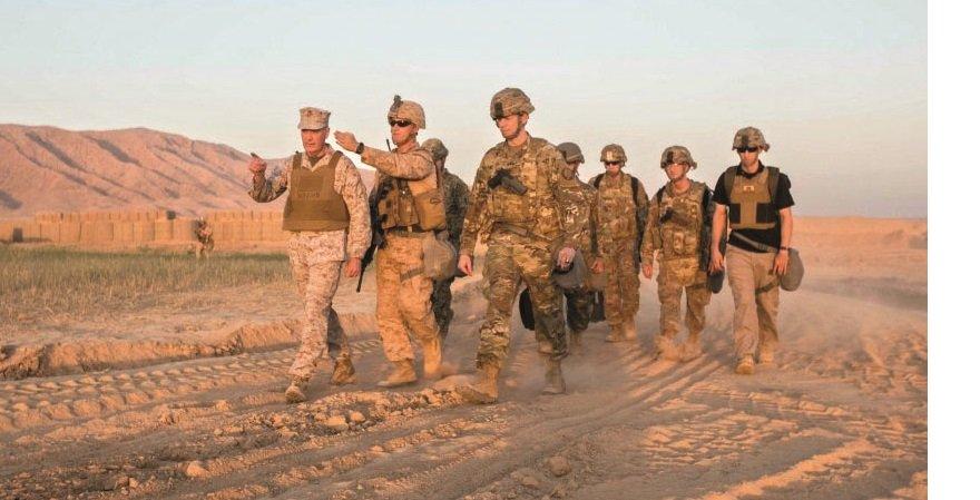abd-askeri.jpg