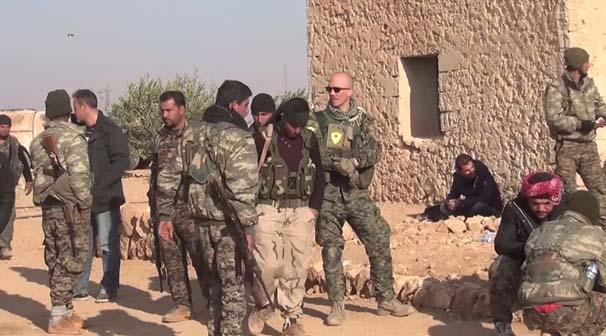 abdli-askerlerin-teroristleri-egittigi-goruntuler-2.jpeg