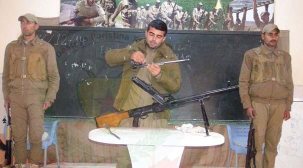 abdli-askerlerin-teroristleri-egittigi-goruntuler-3.jpeg