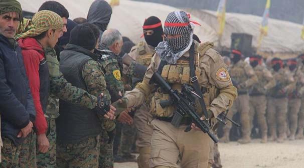 abdli-askerlerin-teroristleri-egittigi-goruntuler-4.jpeg