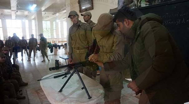 abdli-askerlerin-teroristleri-egittigi-goruntuler-5.jpeg