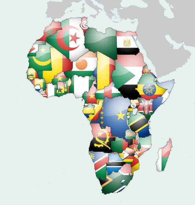 afrika--(3).jpg