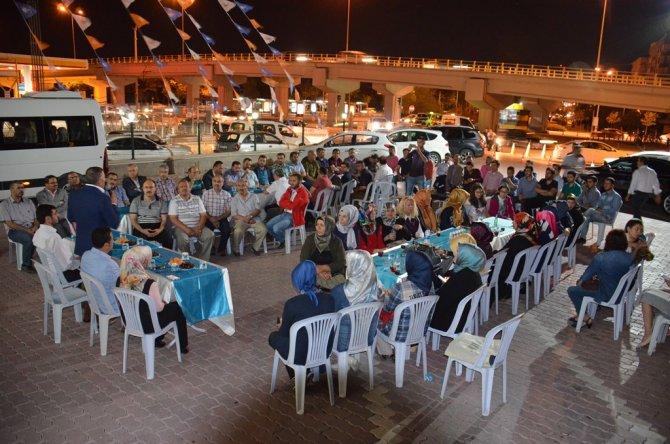 ak-parti-iftar-(3).jpg