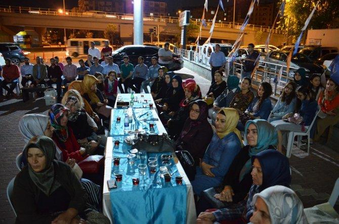 ak-parti-iftar-(4).jpg