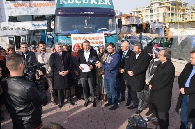ak-parti-konya'dan-diyarbakir-ve-sirnak'a-kardeslik-eli-1.jpg